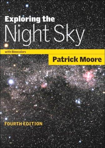 Download Exploring the night sky with binoculars