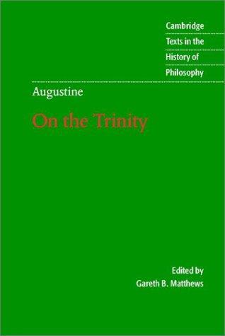 Download Augustine