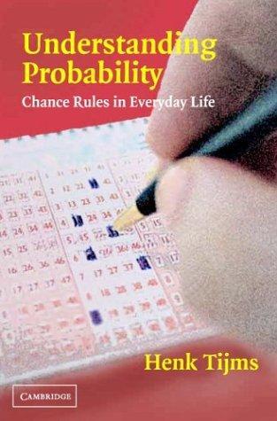 Download Understanding Probability