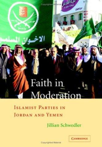 Download Faith in moderation