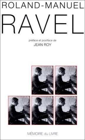 Download Ravel