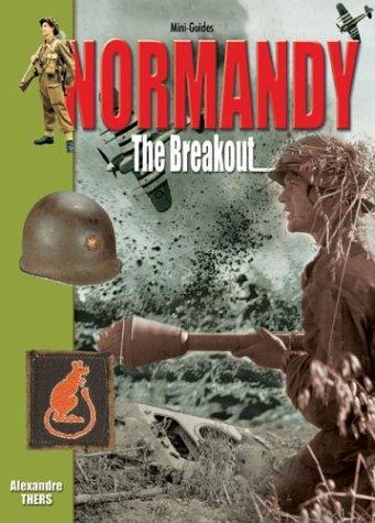Download Battle of Normandy