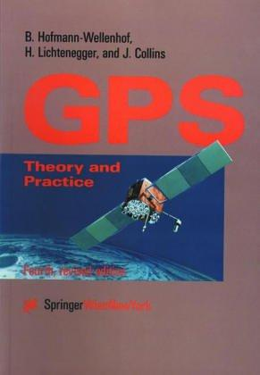 Download Global Positioning System