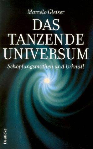 Download Das tanzende Universum