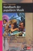 Download Handbuch der populären Musik