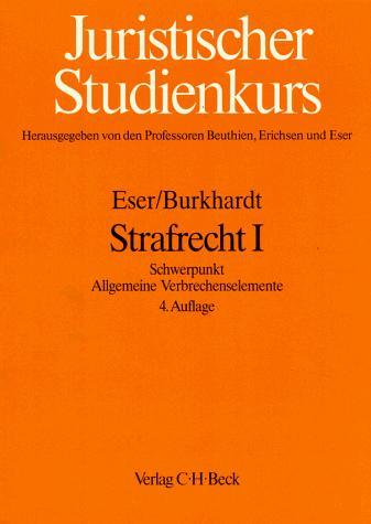 Download Strafrecht