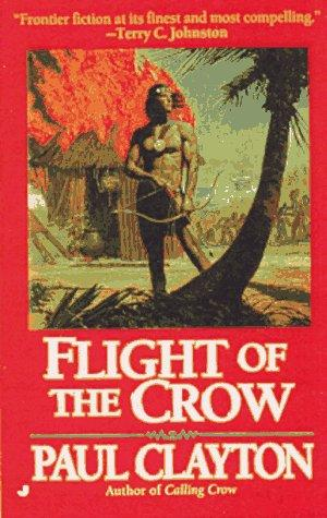 Download Flight of the Crow