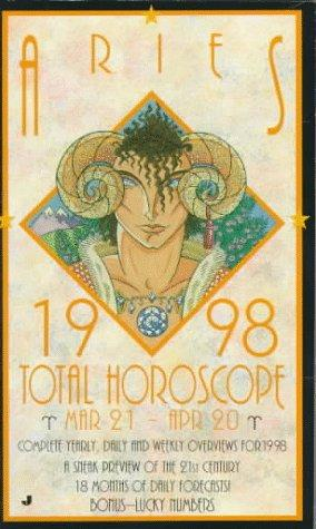 Download Total Horoscopes 1998