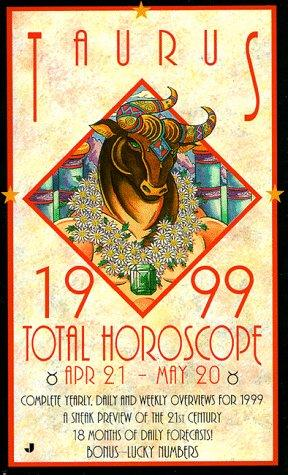 Download Total Horoscopes 1999