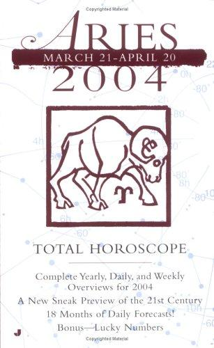 Download Total Horoscopes 2004