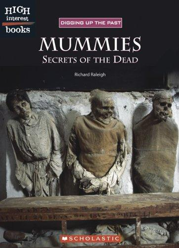 Download Mummies