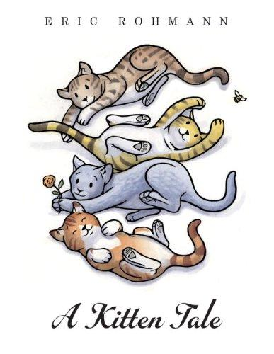 Download A Kitten Tale