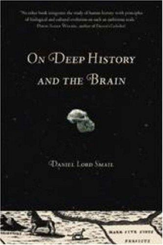 Download On Deep History and the Brain