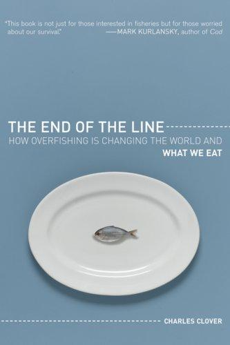 Download The End of the Line