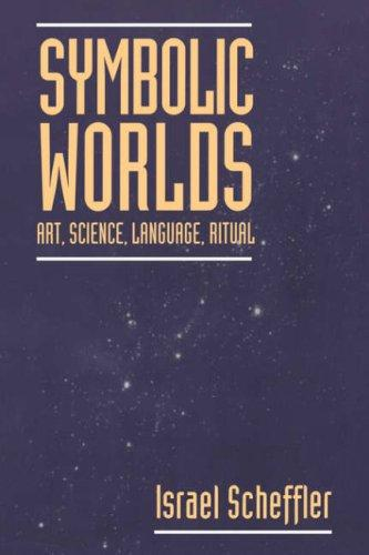 Download Symbolic Worlds