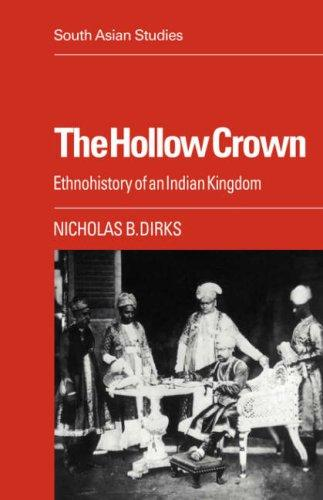 Download The Hollow Crown