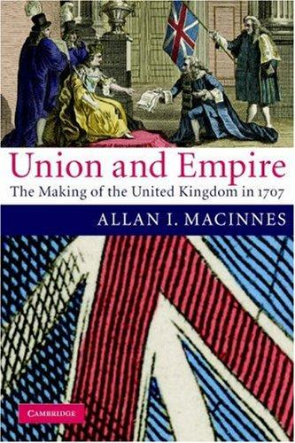 Download Union and Empire