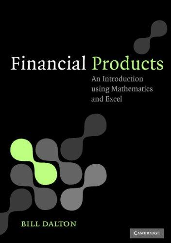 Download Financial Products