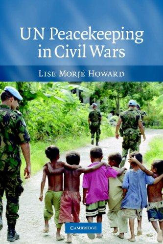 Download UN Peacekeeping in Civil Wars