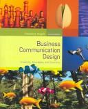 Business communication design