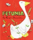 Download Petunia.