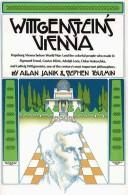 Download Wittgenstein's Vienna