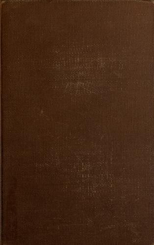 Download The works of Washington Irving