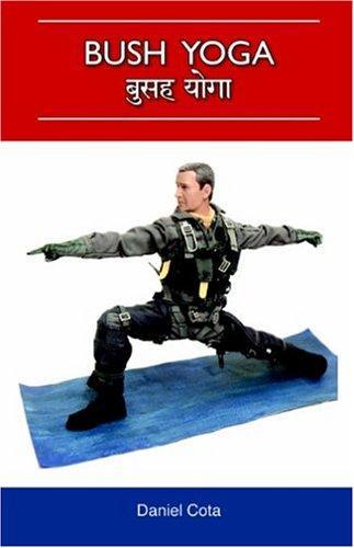 Bush Yoga