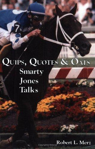 Download Quips, Quotes & Oats