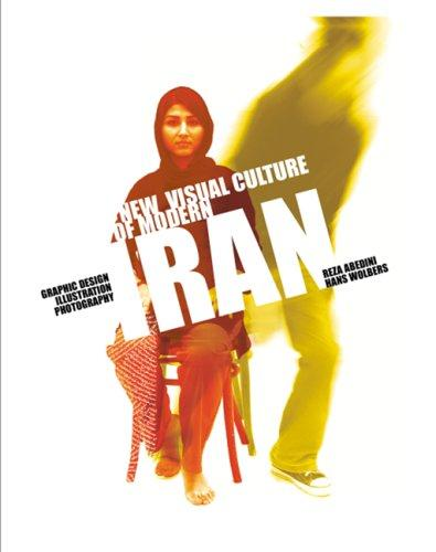 Download New Visual Culture of Modern Iran