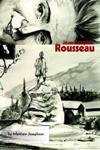 Download Jean-Jacques Rousseau