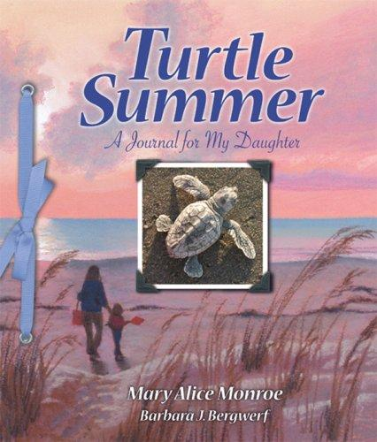 Download Turtle Summer