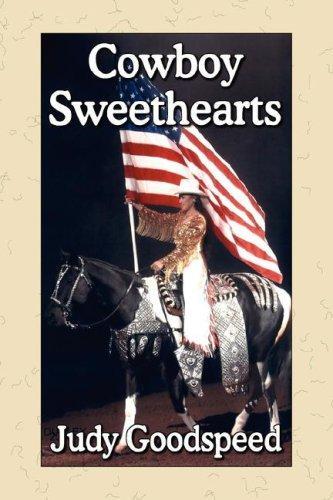 Download Cowboy Sweethearts