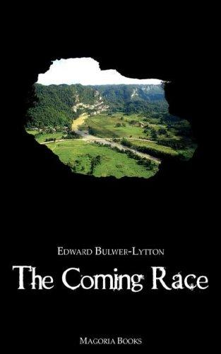 Download The Coming Race