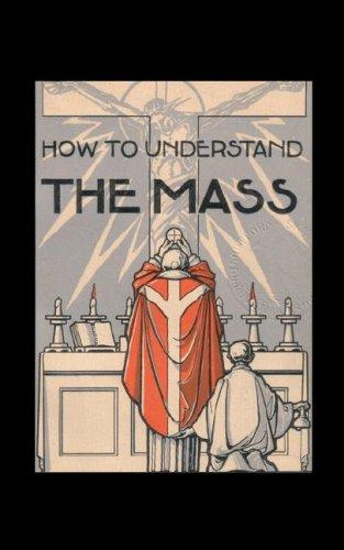 Download How to Understand the Mass