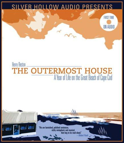 Download The Outermost House