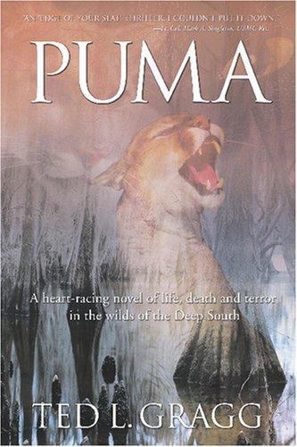 Download Puma
