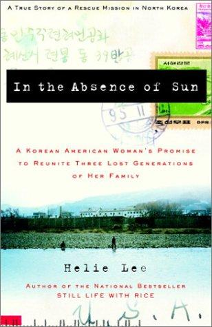 Download In the Absence of Sun