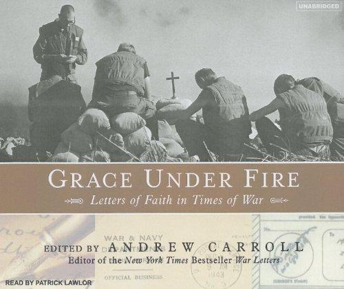 Download Grace Under Fire