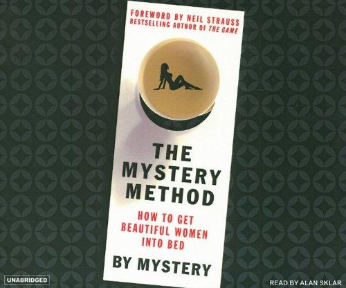 Download The Mystery Method