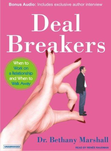 Download Deal Breakers