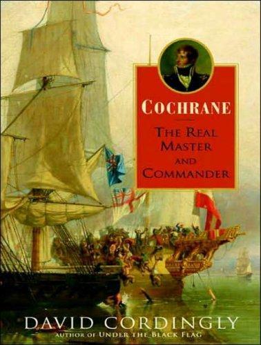 Download Cochrane