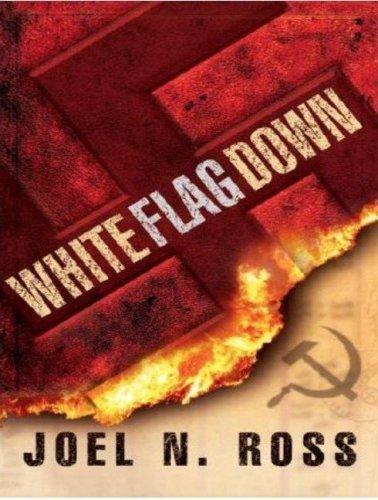 Download White Flag Down