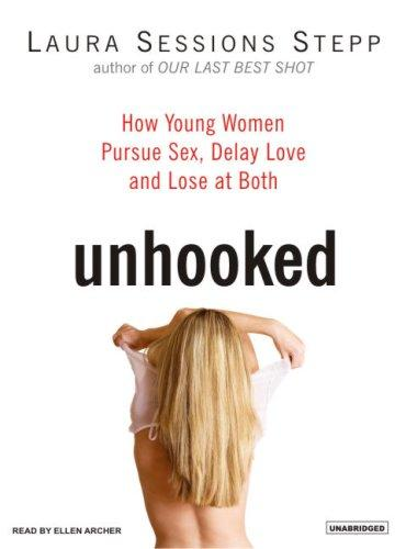 Download Unhooked