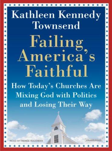 Download Failing America's Faithful