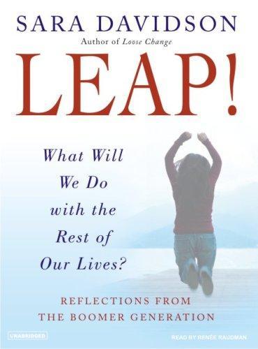Download Leap!