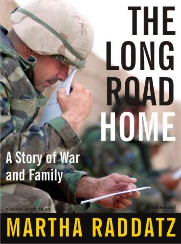 Download The Long Road Home