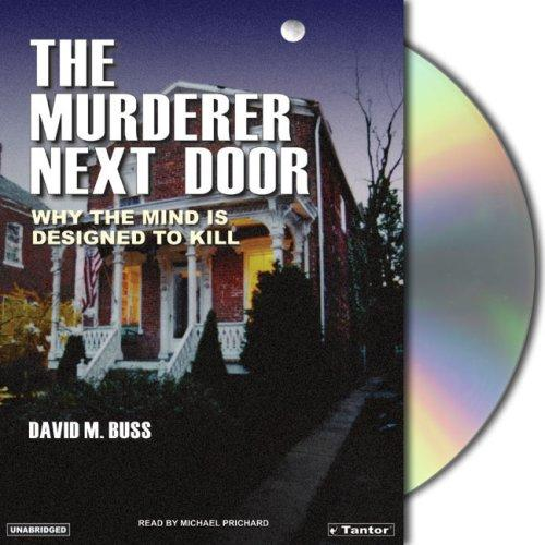 Download The Murderer Next Door