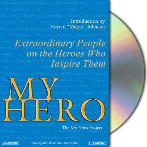 Download My Hero