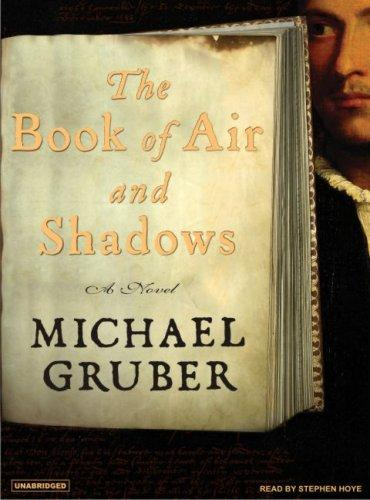 Download The Book of Air and Shadows